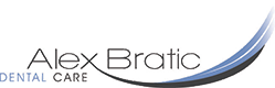 Alex Bratic Dental Care
