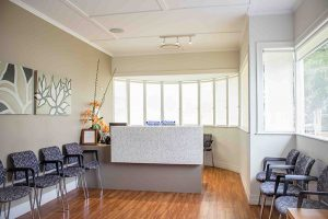 Alex Bratic Dental Care | Dentist Beenleigh | Waiting Area