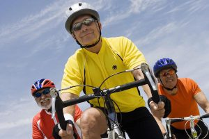 Alex Bratic Dental Care Supports Brisbane to Gold Coast Cycle Challenge 2016