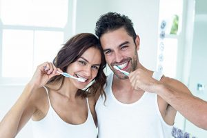 Oral Hygiene Tips | Alex Bratic Dental Care | Dentist Beenleigh