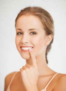 how-to-whiten-teeth-at-home-beenleigh-dentist
