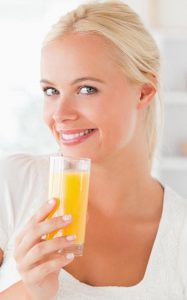 oral-health-tips-4-ways-to-protect-teeth-from-juicing-damage-beenleigh-dentist