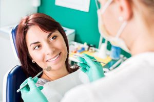 need-a-filling-ask-your-dentist-about-composite-fillings-beenleigh-dentist