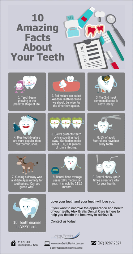 10-Amazing-Facts-About-Your-Teeth