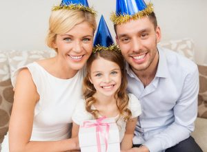 Ringing In The New Year With Dental Health Resolutions
