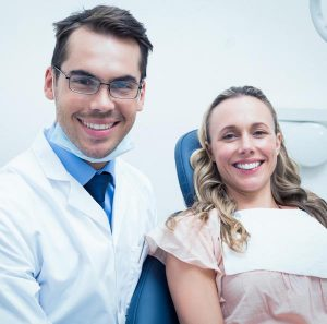 How to Find a Good Dentist in the Beenleigh Area - beenleigh dentist