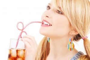 The Top 5 Most Sugary and Unhealthy Drinks | Dentist Beenleigh