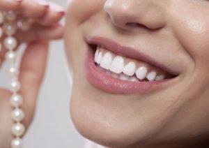 Improve Your Life With A Smile Makeover beenleigh dentist