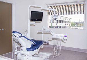 Alex Bratic Dental Care | Dentist Eagleby