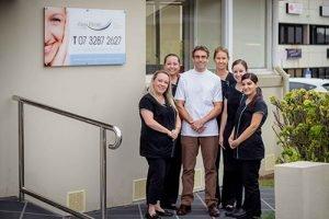Alex Bratic Dental Care | Dentist Pimpama