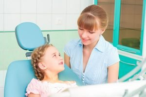 Overcome Dental Anxiety Feeling At Ease In The Dental Chair dentist beenleigh