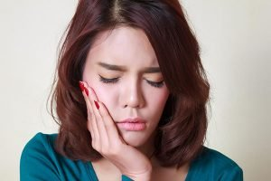 What You Should Know About Wisdom Teeth, Complications, And Removal beenleigh dentist
