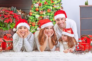 Alex Bratic Dental Care | Oral Care Tips For Your Holiday Smiles | Dentist Beenleigh