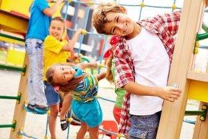 Alex Bratic Dental Care | Childrens Dental Emergencies | Dentist Beenleigh