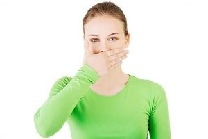 Causes Of Bad Breath Or Halitosis Your Dentist Can Help | Dentist Beenleigh