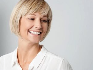 Improve Your Smile Confidence and Life | Dentist Beenleigh