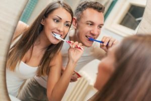 Improving Your Dental Health With Home Tools | Dentist Beenleigh