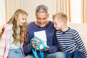 Gift Ideas to Make Your Dad Smile on Fathers Day | Dentist Beenleigh