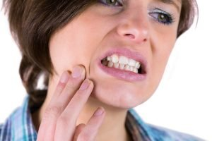 Lost and Damaged Fillings What to Do Dentist Beenleigh